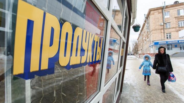 В Волгограде депутаты согласились не кошмарить ларечников