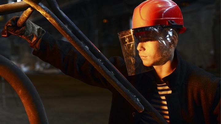 На «Красном Октябре» выросла заработная плата
