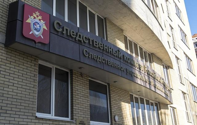 Ростовчанин умер на проспекте Стачки от случайного выстрела в ногу