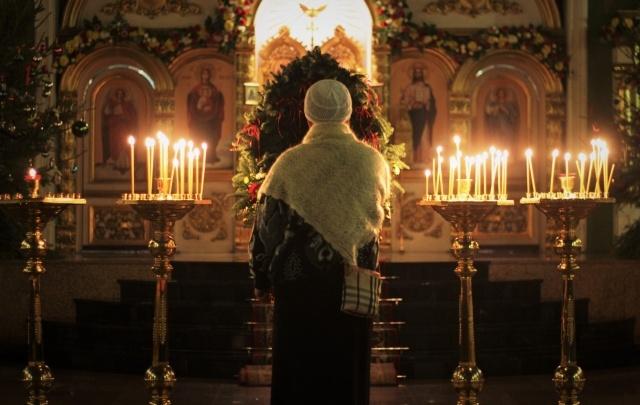В соцсетях запустили проект о заброшенных храмах и святынях Пермского края