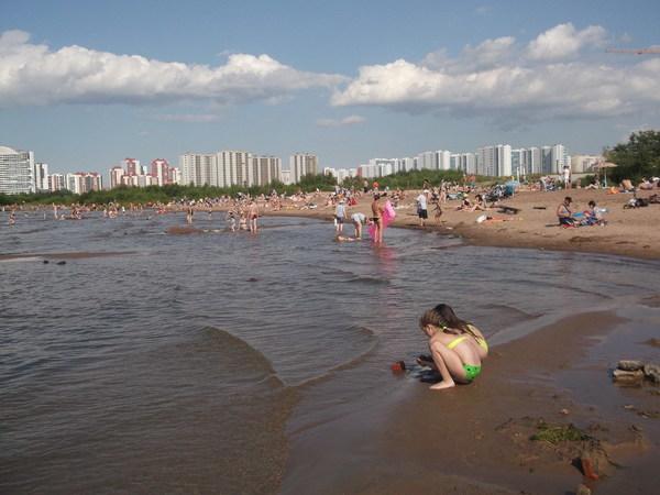"""Фото: <a href=""""https://vk.com/waterfrontsave"""">Сохраним Береговую Линию ЮЗ / Юго-Запад СПб/</a>/vk.com"""