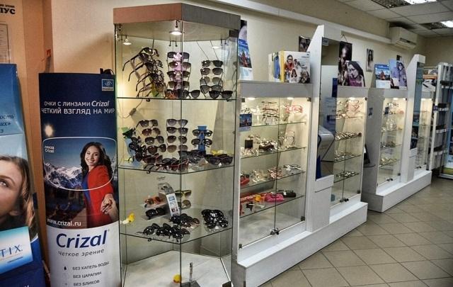 Центр коррекции зрения «Октопус»: отличное зрение доступно каждому
