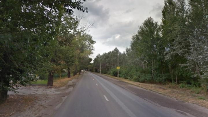 Самая длинная улица Ростова растянулась на 11,2 километра