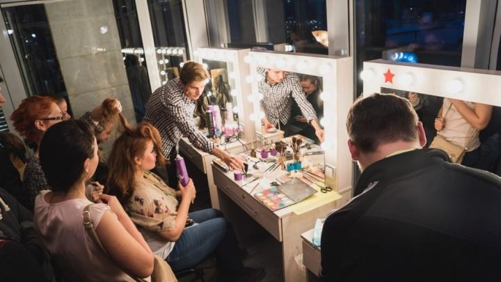 Культурные вечера в Перми: идем на Венский фестиваль и ночуем в «Театре-Театре»
