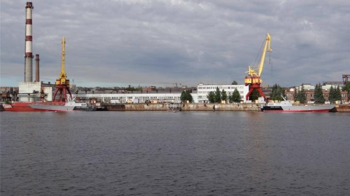 Сегодня на ярославский завод нагрянут из ФАС России