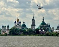 МРСК Центра вносит вклад в подготовку празднования 1150-летия Ростова