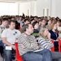 В Перми пройдет бесплатный семинар «Формула сайта»