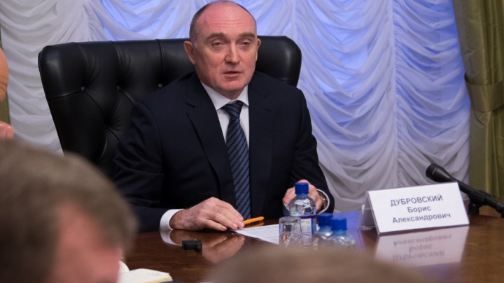 «Пройти как можно дальше»: Дубровский обозначил задачи «Трактора» на сезон