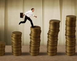 Выгодная осень: заманчивые предложения от ярославских банков