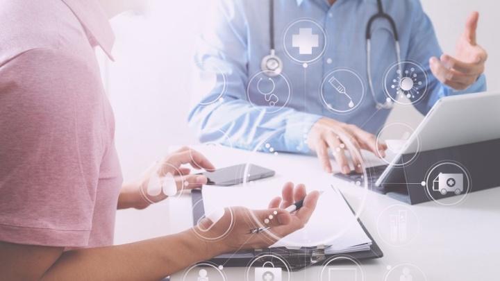 Аптечные сервисы для заказа лекарств онлайн: мифы и реальность