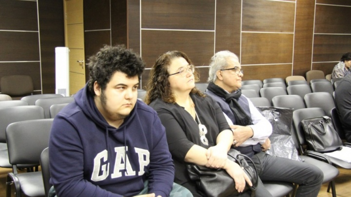 «Это была самооборона»: краевой суд оправдал пермяка за убийство обидчика, который напал на его отца
