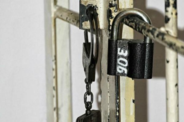 В ближайшее время следствие будет ходатайствовать об аресте попавшихся на продаже подростка челябинок