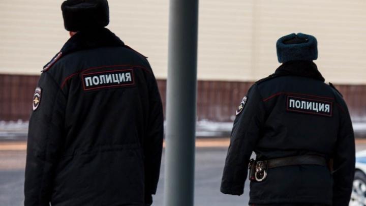 Подделывали протоколы для улучшения статистики: в Тюменской области перед судом предстанут два участковых