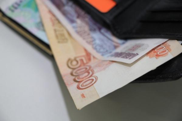 За незаконную сдачу в аренду директор расплатится штрафом
