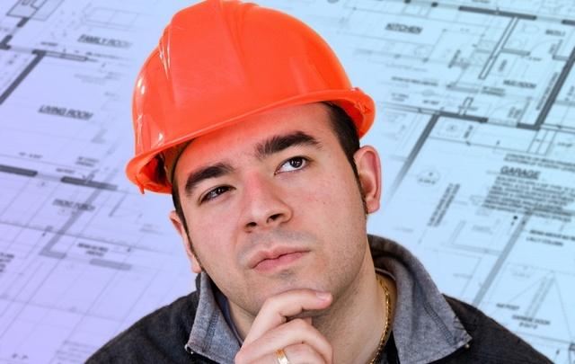 Бизнес заработал 30 млн на незаконных контрактах с администрацией Челябинска