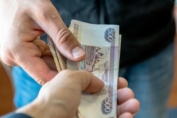 В соседнем регионе гражданам, сообщившим о нарушении правил торговли алкоголем, выплатили уже более 1,5 млн рублей