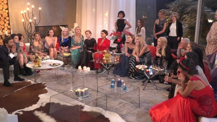 Невеста для Егора Крида: в Перми пройдет кастинг в шоу «Холостяк»