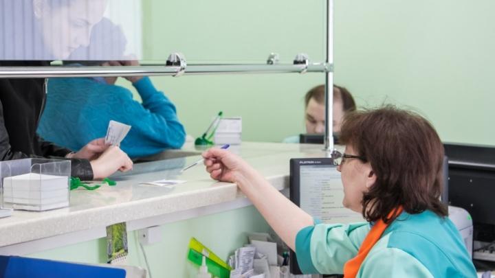 Государственные или частные: в каких клиниках северяне чаще поправляют здоровье