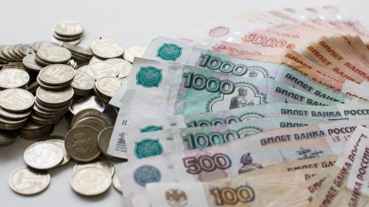 Аналитики выяснили, сколько зарабатывают строители на Урале, и реально ли в Тюмени получать 150 тысяч