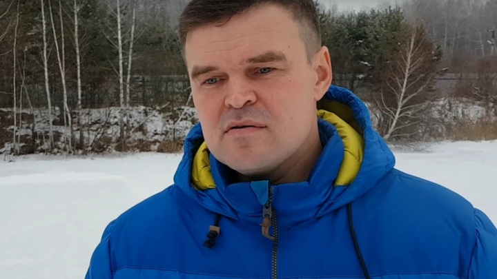 Тюменский блогер Сергей Волошин заплатит почти 100 тысяч рублей за оскорбления на YouTube