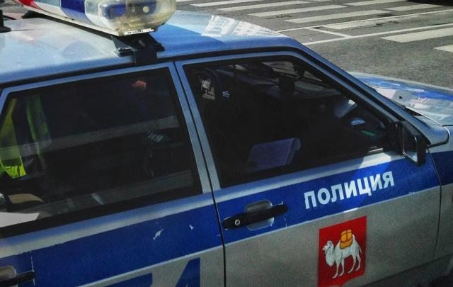 Из челябинского офиса «Ростелекома» эвакуировали 70 человек
