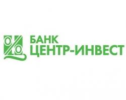 «Центр-инвест» представил отчет по международным стандартам