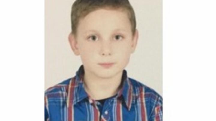 В Батайске пропал 13-летний ребенок