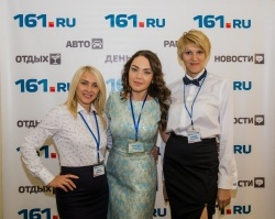 Интернет-портал 161.ru рассказал о способах продвижения в Сети
