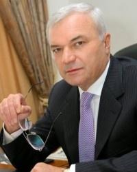 Виктора Рашникова переизбрали председателем совета директоров ММК
