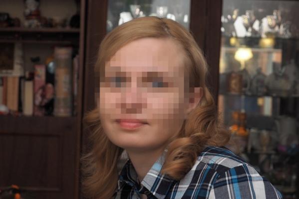 По информации полиции, противоправных действий в отношении потерявшейся на четыре дня женщины не совершалось