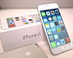 «Билайн» стартует продажи новых iPhone6 и iPhone6Plus26 сентября