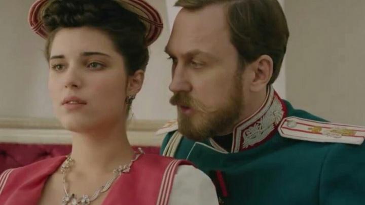 Страсти по «Матильде»: ростовские кинотеатры готовятся к показу скандального фильма