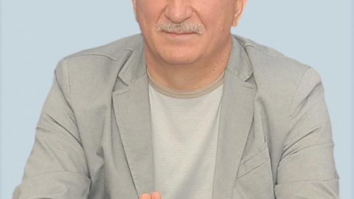 Рохус Шох переизбран председателем региональной Федерации футбола