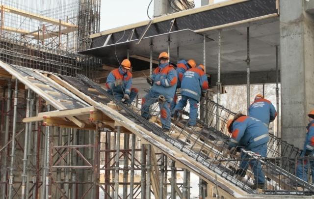 В Самаре хотят продлить программу по переселению из аварийного и ветхого жилья