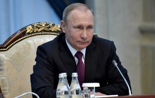 Пермский квест-рум, на который заведено дело, приглашает УФАС и Владимира Владимировича в гости