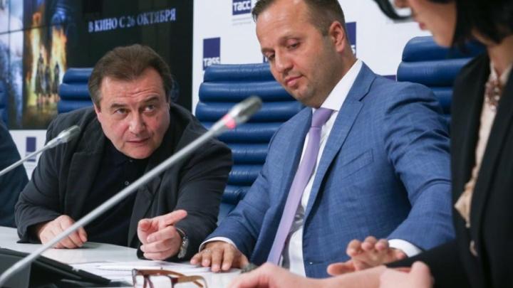 Экс-сенатор Архангельской области рассказал, от кого он будет защищать Ксению Собчак