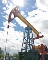 «ЛУКОЙЛ-Пермь» планирует добыть 13 миллионов тонн нефти
