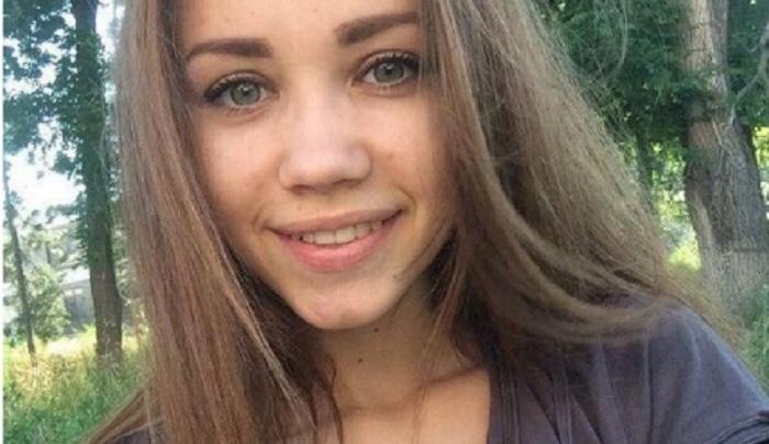 Донские полицейские разыскивают пропавшую 16-летнюю девушку