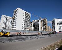 Квартиры в «Европейском»: теперь в программе для бюджетников