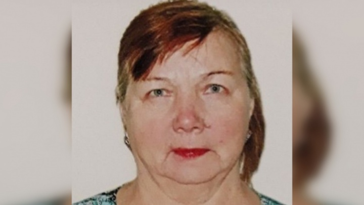 В Перми нашли пенсионерку, пропавшую в лесу два дня назад