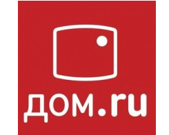«Дом.ru» запускает 45-й HD-канал – «Наш футбол HD»