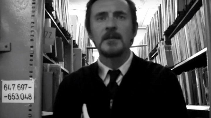 Translating Shakespeare: видео Добролюбовки стало частью проекта Дома-музея великого драматурга в Англии