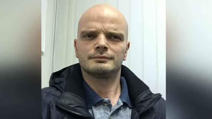 Первым кандидатом на пост мэра Самары стал бизнесмен Самарцев