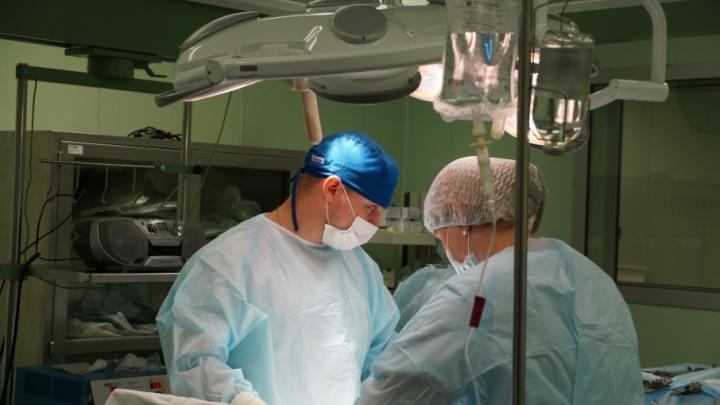 Зарплаты врачей и медсестер Самарской области увеличат на 19%
