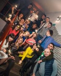 Ресторанная федерация «Вкус72» открывает ярмарку вакансий