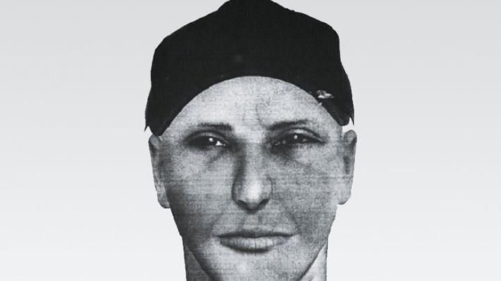 «Кирилл всегда прав»: полиция разыскивает преступника, изувечившего женщину
