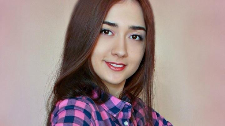 Исполнила арию Арбаче: жительница Самары прошла в финал проекта «Большая опера»