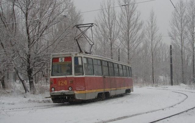 У ярославского транспорта появятся новые остановки