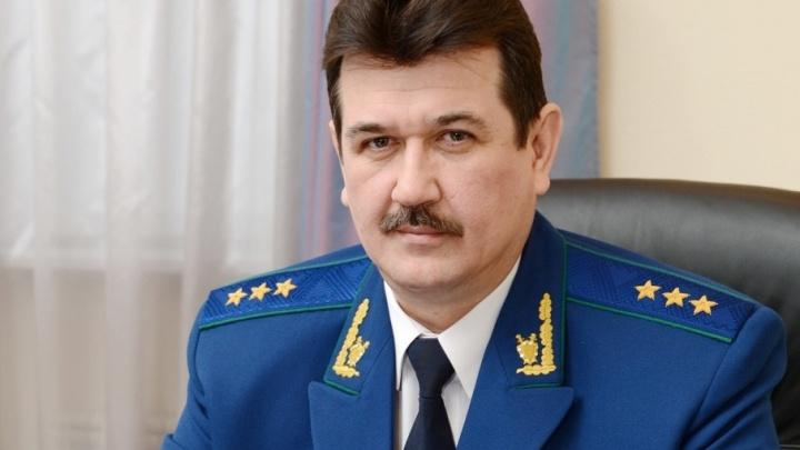 Генпрокуратура оценит работу чиновников и правоохранительных органов в Самаре