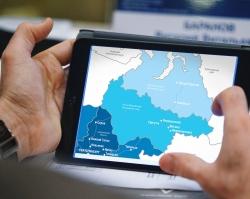 «Газпромнефть-Региональные продажи» обеспечили Север топливом